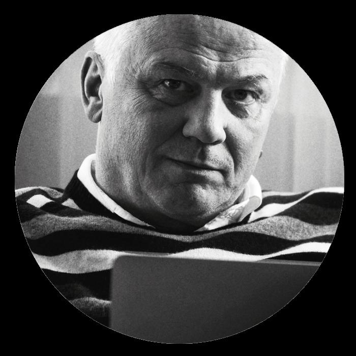 Andreas Rocksén